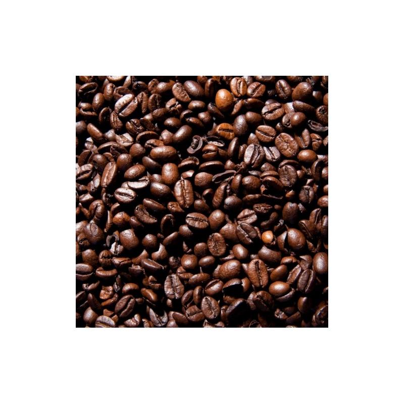 Csokoládé-krém ízesített kávé 250 gramm