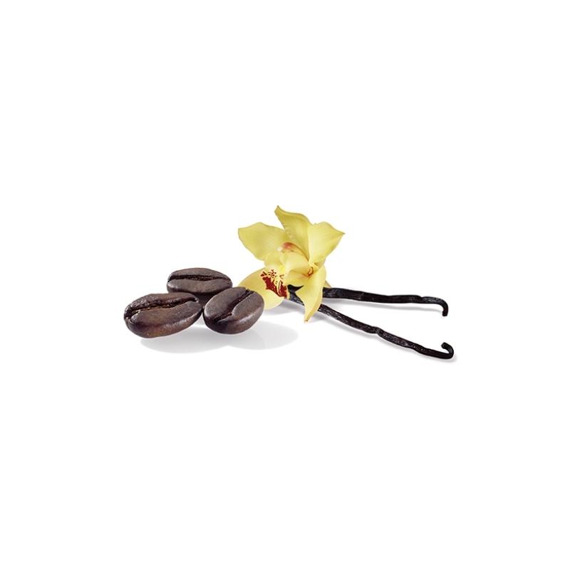 Vanília-krém ízesített kávé 250 gramm